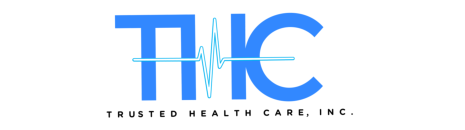 Trusted Health Care